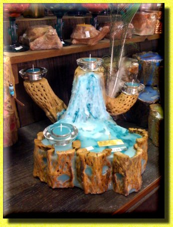 New waterfall cholla candles jpg